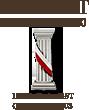 logo_michalewicz